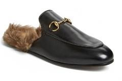 Leslie's Picks for Fall Shoe Trends