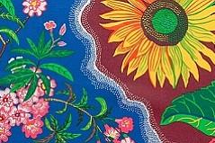 Spotlight on Mid-Century Textile Design