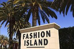 AG to Fashion Island, Sweaty Betty to Lido Marina
