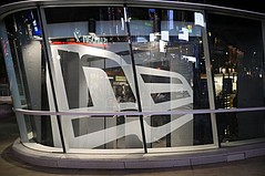 New Era Unveils One-of-A-Kind L.A. Flagship