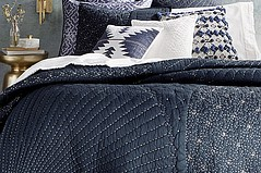 Lucky Brand Expands Into Home Collection