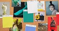 Pantone Reveals Its Spring 2018 Colors