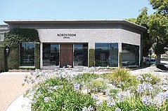 Nordstrom to Open Omnichannel Concept on Melrose Place