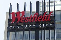Westfield Unveils $1 Billion Remodel in Century City