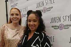 Joken Style Debuts Larger Showroom