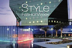Style Fashion Week Kick Off