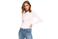 1denim希望为所有人生产牛仔裤
