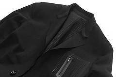 Jomo Harajuku: Tailoring Suits for Millennials