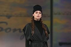 Sonija Williams at Style Fashion Week