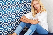 Goldschmied Introduces Denim Capsule Made with Lenzing Refibra