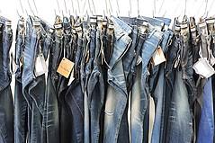 Artisan Cloth的新洛杉矶总部展示了优质牛仔的国际组合