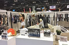 Surf Expo Adds New Category to Trade Show