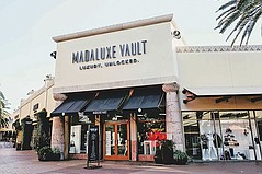 MadaLuxe Vault Says It Offers New Kind Of Luxe
