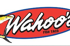 Wahoo's Fish Taco Celebrates 30th in Surf Industry Style