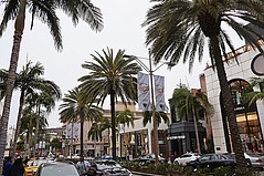 Rodeo Drive Keeps Its Retail Luster With Recent Deal