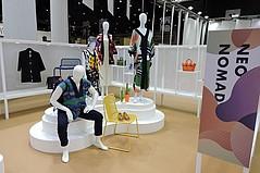 Thailand Gets Stylish at Fashion Fair in Bangkok