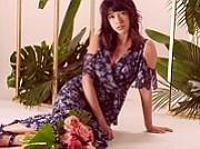 BB Dakota Enters Wedding Season with Bridesmaids Dress Collection