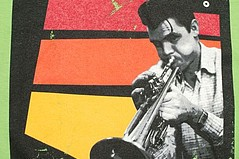 Noon Goons Goes Jazz With Chet Baker Collab