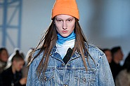Top 10 Denim Trends for Fall/Winter '19