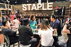 A Better Economy Means Better Orders at the Las Vegas Trade Shows