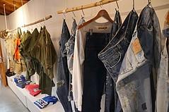 Atelier & Repairs Opens L.A. Boutique