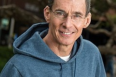 Levi Strauss & Co. President and CEO Chip Bergh Named The Visionary 2019 by NRF