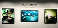 Photographer Melanie Pullen's 'Unseen Stories' at the Leica Gallery