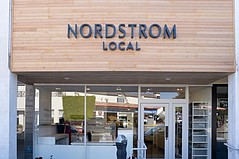 Nordstrom Local Ready To Open Brentwood, DTLA Spaces