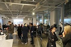 Indie Activewear Brands Pop in Santa Monica