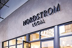 WGSN Report Takes a Look at the Future of Retail