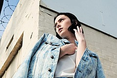 Wiser Wash Provides Cleaner Production Opportunities for Denim Brands