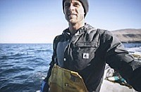Hurley and Carhartt Launch Collection to Outwork The Water