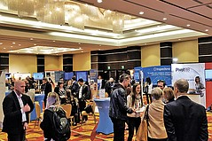 PI Apparel's L.A. Conference Dispels Tech Fears and Promotes Innovation Collaboration