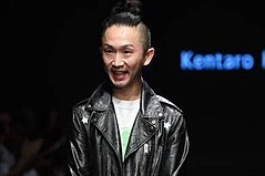 "Kentaro Kameyama of ""Project Runway"" Composes Opera on Alexander McQueen"