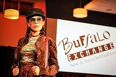 Buffalo Exchange Celebrates 45 Years With Select Vintage and Unique Finds