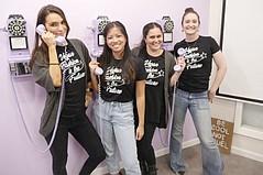 Vegan Scene Unveils Pop-Up Vegan Marketplace