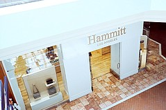 Hammitt Opens First-Ever Retail Store in South Coast Plaza