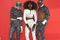 Mega Fashion Club Says Its Mega Wrap Will Live Large