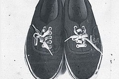 Vans Remembers Early Skate Scene With Black Rainbows Series of Events