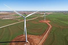 Gap Announces Renewable-Energy Partnership With New Sustainability Goals