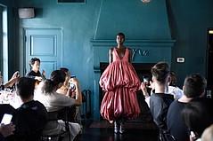 Puey Quiñones Unveils His Made In Los Angeles Couture Line