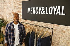 Mercy & Loyal Marks New Season With More Casual Looks