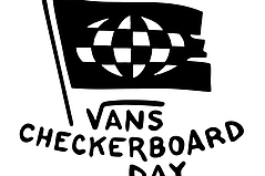 Vans Says Take The Day Off & Do Something Creative
