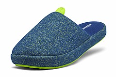 Allbirds Expands Into Slipper Category