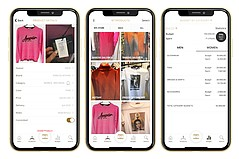 Faves Aims To Help Retailers Make Sense of Budgets and Buys