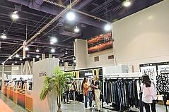 Informa Markets Fashion Postpones August Trade Shows, Announces Provisional Fall Dates