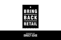 #BringBackRetail Initiative Started by Anaheim, Calif., Company