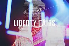 Liberty Fairs Unveils Virtual Trade Show