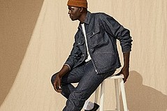 H&M Releases Denim Collection to Promote Circularity