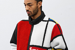 Supreme Acquisition Completed by VF Corporation